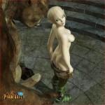 3d cgi porn games - 3D Sex Games