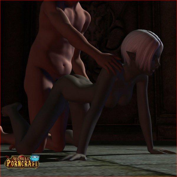 porno-3d-wow