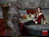 3d cgi dream - 3D CGI Porn Insane3D