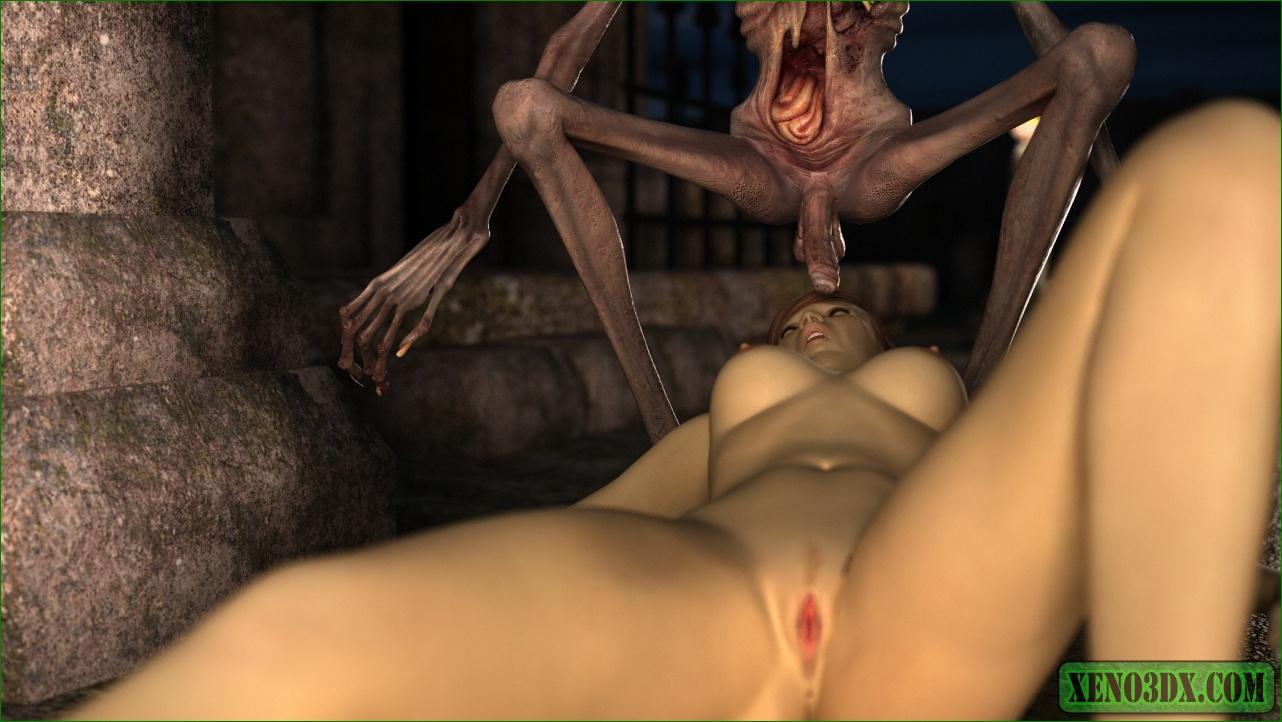 Asian girl hairy nude